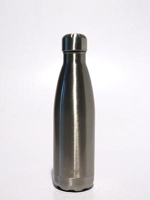 Swell Bottle 17oz Sliver Lining