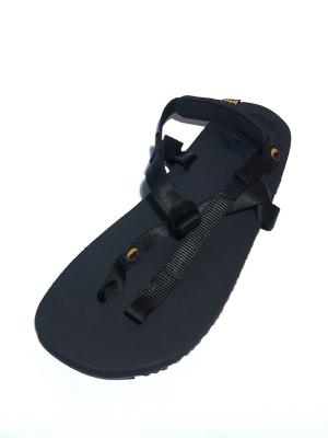 Luna Sandals Oso MGT  2.0