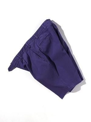 Germano 597 2922 Shorts Pants - Purple